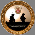 Signal_Center_of_Excellence_Emblem