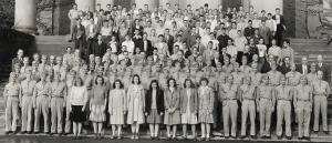 WW II vets(150 dpi)
