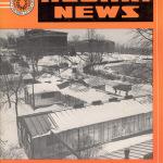 alumninews1947(72 dpi)