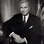 John T. Connor
