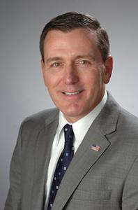 J Ronald Novack