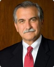 Louis J. Giuliano