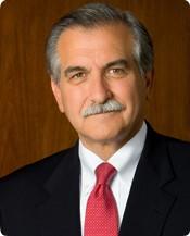 Louis J. Giuliano