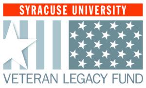 US FLAG.vertical(GRAY)