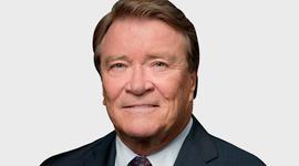 Steve Kroft