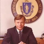 David C. Knapp