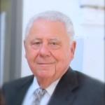 Bernard R. Kossar
