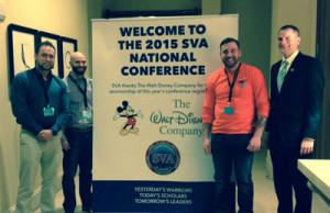 StudentVetsConf2015
