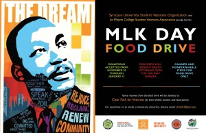 MLK Day Food Drive_FINAL