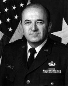 David A. Herrelko
