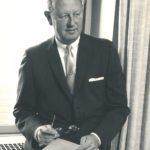 Louis F. Bantle