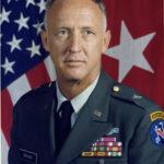 Brigadier General Todd P. Graham
