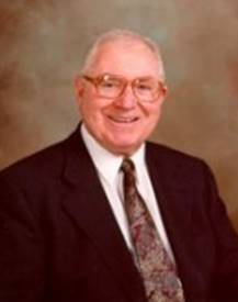 John Breyer
