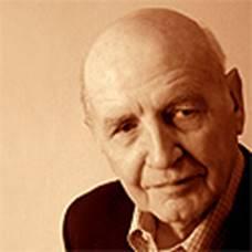 Marshall M. Gelfand