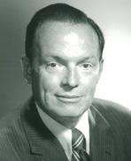 Robert A. Beck