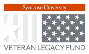 Veteran Legacy Fund logo