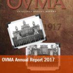 ovma Annual 2017 report