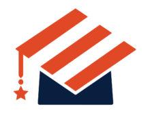Office of Veteran success logo