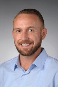 Ryan Gross
