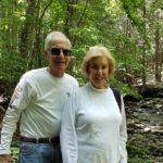 Gerald B. and Roberta M. Faigle