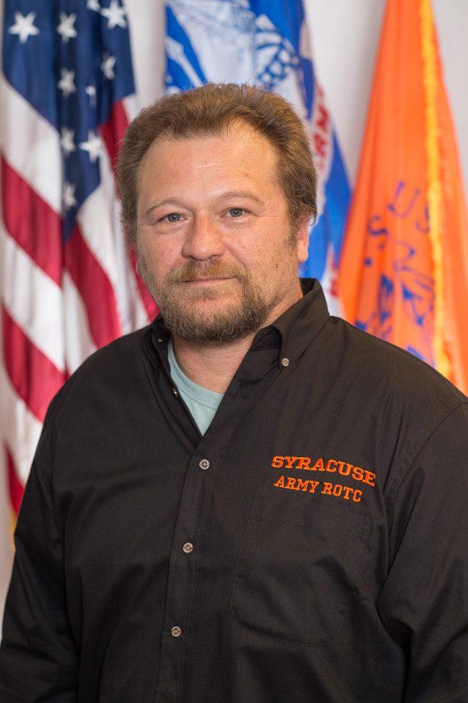 Michael Stikkel