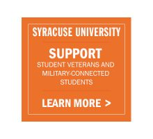 Support military-connected students