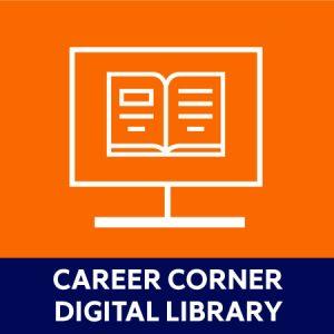 Career Corner Digital Library