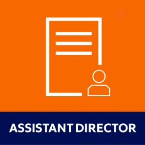 Assistant Director