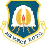 AFROTC logo