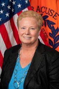 Virginia O'Connor
